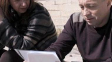 'Collective': documental rumano denuncia la corrupción en el sistema de salud