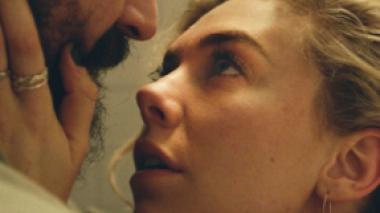 'Pieces of a Woman': El duelo después de una inesperada pérdida