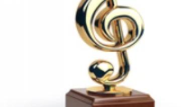 El negocio de los premios en la música
