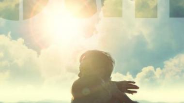 'A Sun': drama familiar que explora la rivalidad entre hermanos