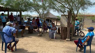 Incertidumbre en La Guajira | La columna de Álvaro López Peralta