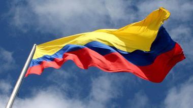 Colombia en 32 capitales imperdibles