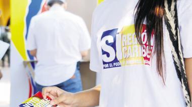 Colombia regional | Columna de Eduardo Verano De la Rosa