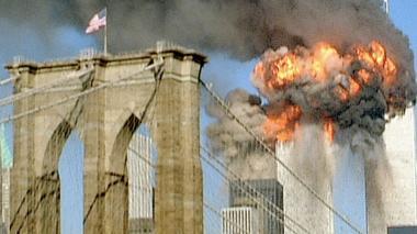 9/11: 20 años de la tragedia que nubló a Nueva York