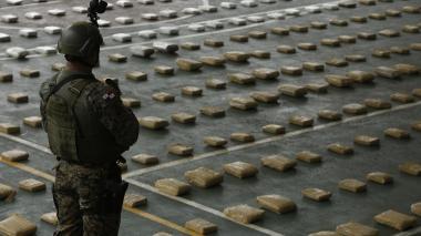 Fracaso contra el narco | La columna de Rafael Nieto Loaiza