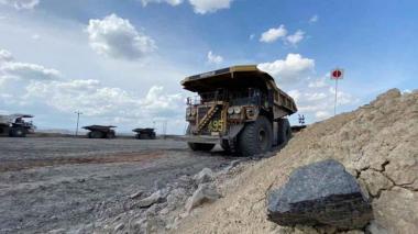 La aversión por el carbón