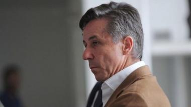 """""""Yo le  tengo una prepago para esas dolencias"""": los audios de Roberto Prieto con empresario Zambrano"""