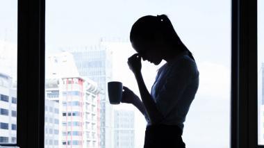 Claves para priorizar la salud mental en las empresas   La columna de Ismael Cala