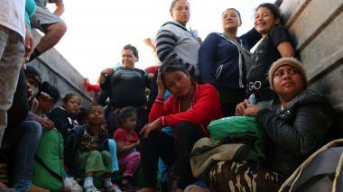 Crisis en Necoclí   Columna de Carlos Camargo*