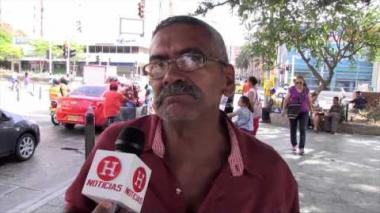 En el Día del Idioma: recordamos expresiones comunes del Caribe