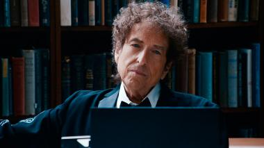 En video | 'I Could Have Told You', primer canción que presenta Bob Dylan tras el Nobel