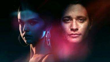 Así suena 'It Ain't Me', lo nuevo de Kygo y Selena Gomez