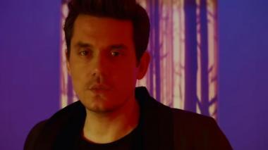 Baile, pandas y Geishas en 'Still Feel Like Your Man', lo nuevo de John Mayer