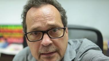 En video | Selfie del Director: Otra vez aplazada la elección del rector de Uniatlántico