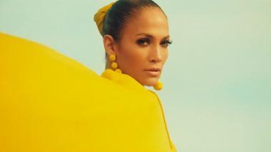 Video premiere: 'Ni tú ni yo', la fiesta latina de Jennifer López y Gente de Zona