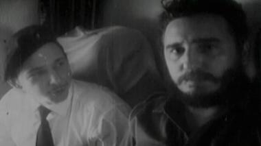 En video   Raúl Castro: el último patriarca de Cuba
