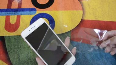 Tecnópolis | Esto es lo que trae el iPhone 8