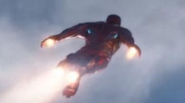 En video | El nuevo trailer de Avengers: Infinity War