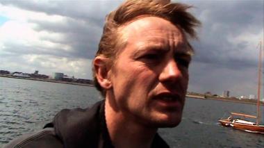 Cadena perpetua a inventor danés por el asesinato de sueca en submarino