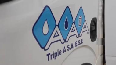 En Triple A continúan trabajando por un mejor servicio