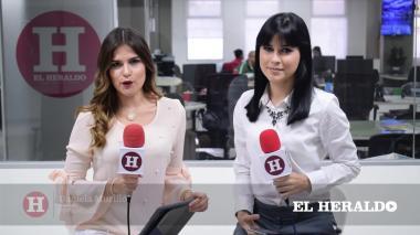 EL HERALDO en elecciones | Así transcurre hasta ahora la jornada en Colombia