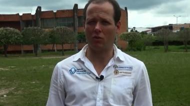 En video | Prudencia conductores, clave en este Día del Padre y juego Colombia-Polonia