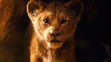 El 'remake' de El Rey León en imagen real  ya tiene tráiler y es increíble