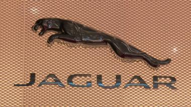 Jaguar Land Rover suprimirá 4.500 empleos en Reino Unido