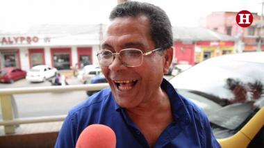DT callejero | Junioristas hablan previo al partido ante Melgar