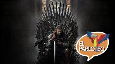 El Parloteo | Game of Thrones, el final de la serie