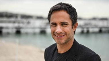 """El """"macho infalible"""" está desapareciendo: Gael García Bernal"""