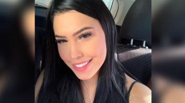 "En video | Momento en el que Iván Villazón le dice a Ana Del Castillo que ""está impedida"" para cantar"
