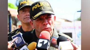 Ejército saldrá a patrullar en Soledad: Policía
