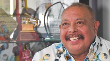 En video | No se pierda este miércoles el homenaje a Juan Piña en Sesiones EH