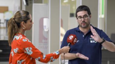 En video | Cuarentena en El Heraldo: Día 6