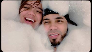 En video   Karol G y Anuel lanzan 'Follow'