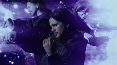 En video | 'Mala manera', el nuevo sencillo de Juanes