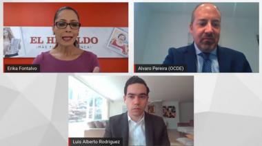 En video | Devolución del IVA, una realidad en Colombia