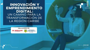 Foros EH | Innovación y emprendimiento digital
