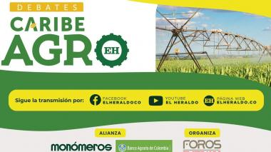Foros EH | Debate Caribe Agro
