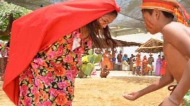 Guajiros melancólicos | La columna de Fabrina Acosta