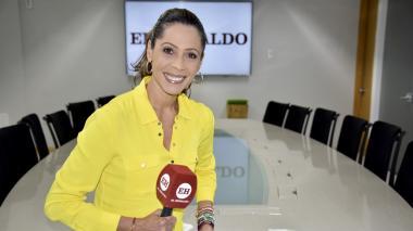 El Editorial   ¡Ánimo Barranquilla, no te rindas!