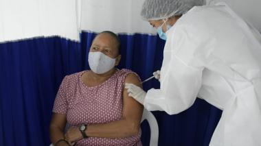 Inmunidad de rebaño: ¿cuándo?