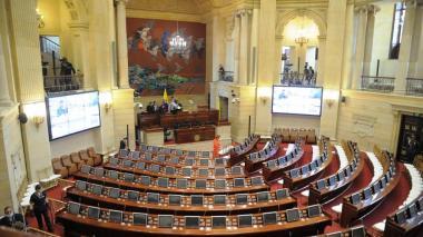 ¿Una Asamblea Constituyente?
