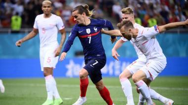 Pelotas y letras | Copa América vs. Eurocopa