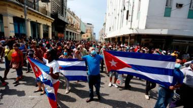 La historia sin Cuba   Columna de José Félix Lafaurie