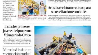 Bellas Artes tiene visto bueno para su restauración