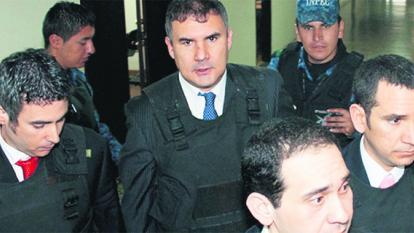Contraloría General embargó $17.931 millones a socios de la doble calzada Bogotá - Girardot