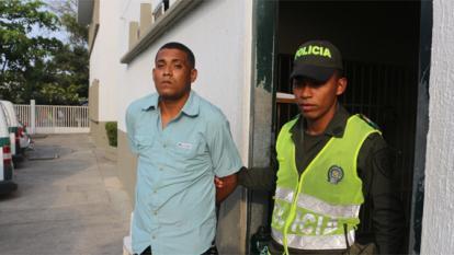 Tres robos en menos de 15 días a templos en Cartagena