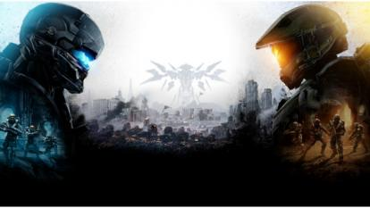 Halo 5: Guardians rompe récord y es el mayor lanzamiento del título en su historia